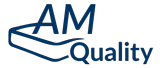 AM-Quality