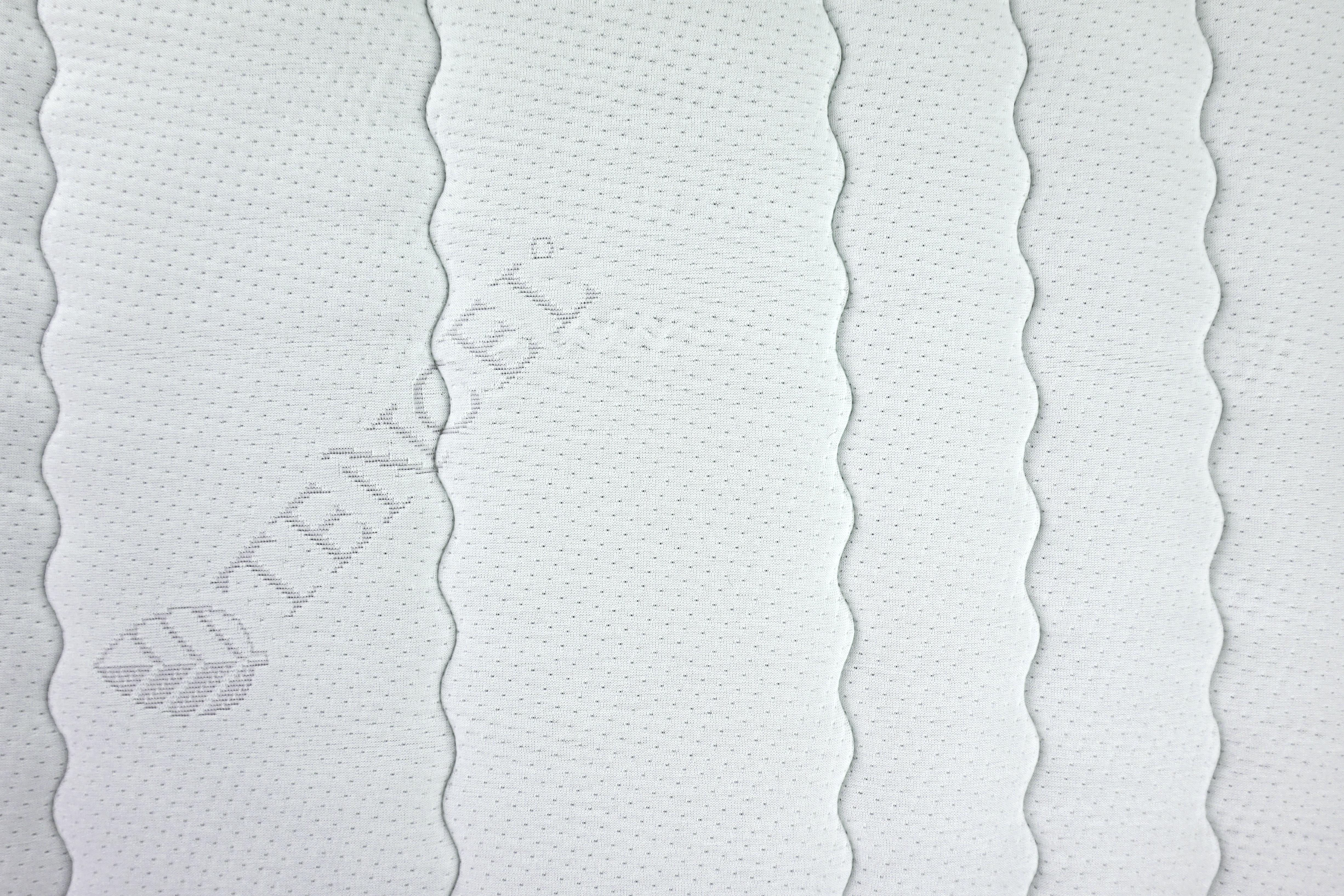 1000 Federn 7 Zonen Taschenfederkernmatratze 150x220 cm H5 150 x 220 cm 24 cm