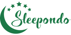 Sleepondo_300ppi_grün_150x75