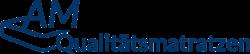 am_qualitaetsmatratzen-logo-h500-250x54