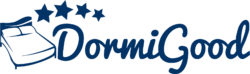 dormigood-logo-h500-250x74